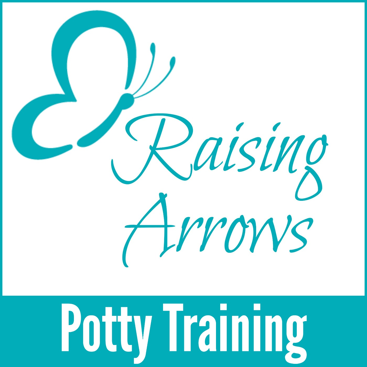 Potty Training Tips and Tricks – Podcast 022