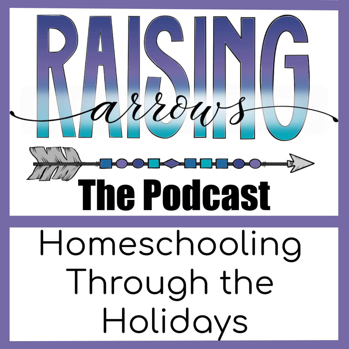 Homeschooling through the holidays can be so much fun!  Learn about great resources for homeschooling during Thanksgiving and Christmas, and how to make memories along the way!