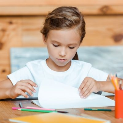How to Start Homeschooling Slowly Over the Summer