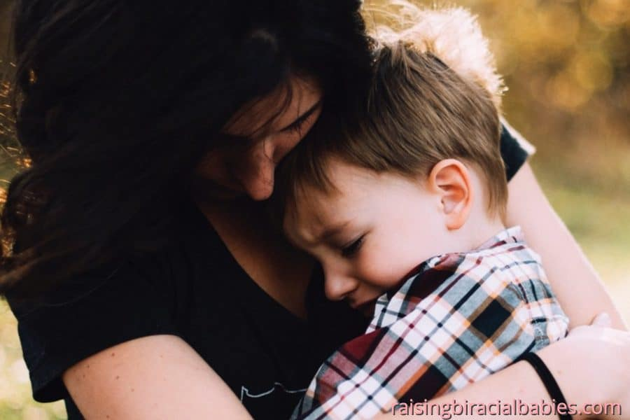 How to Handle Tantrums (Like a Boss)