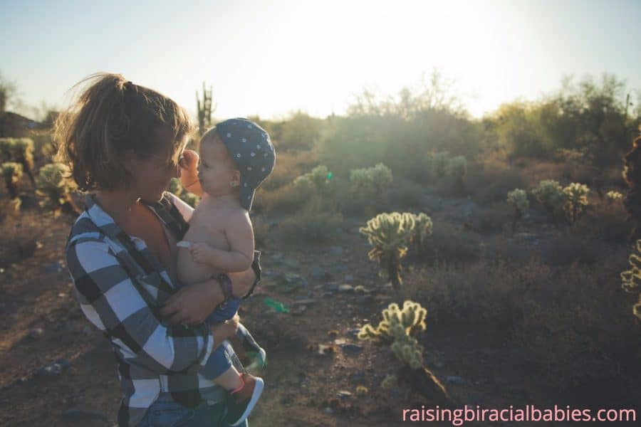 5 Things to Avoid to Increase Happiness as a Single Mom