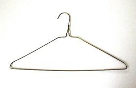 pic for blog 17 hanger
