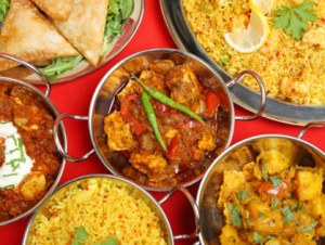 pic for blog 19 indian_food