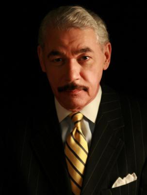 Black Millionaire Highlight- Dr. George C. Fraser