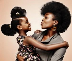 pic for esteem article 3 Curls-Understood-Kids-love-natural-hair