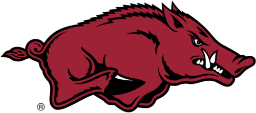 Arkansas-Razorback-Logo-2001