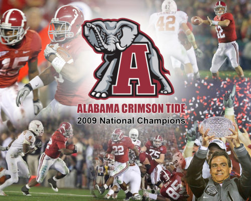 Bama-National-Champs