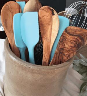 top-ten_kitchen-tools-trimmed
