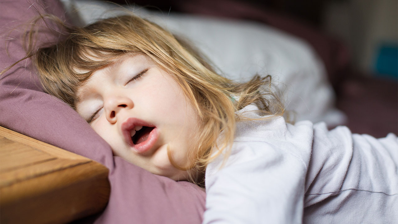 moving from cot to bed tips and ideas raising children network