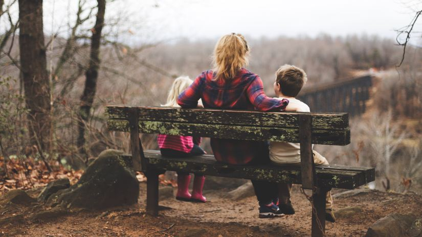 Open letter to a therapist from a mom of  a child with RAD