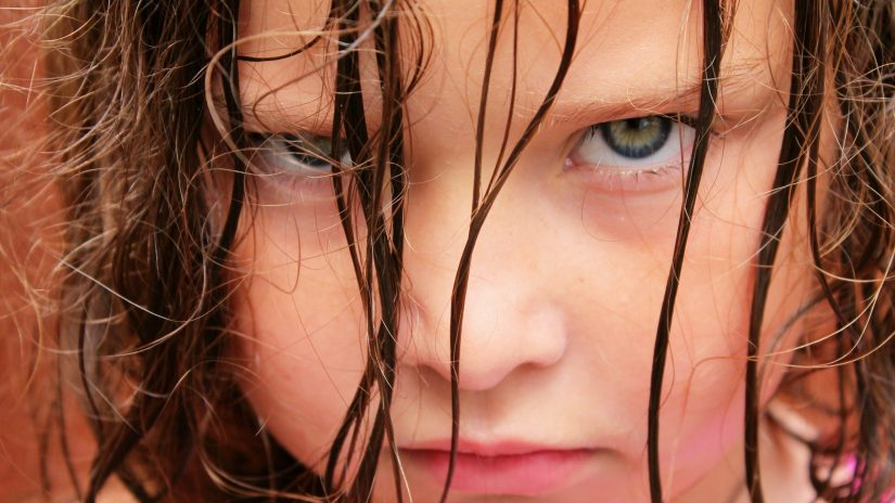 What is Conduct Disorder?