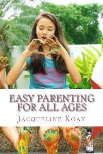 Easy_Parenting_For_A_Cover_for_Kindle