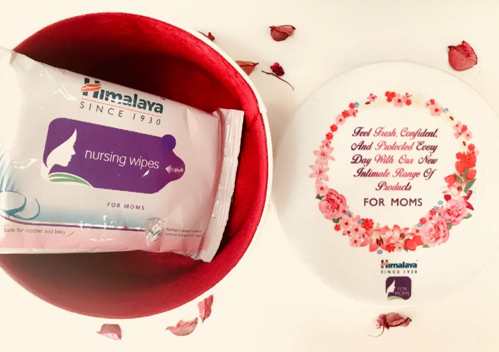 Himalaya FOR MOMS | Raising Karma