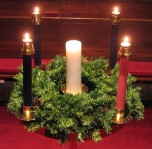 Advent-Wreath1