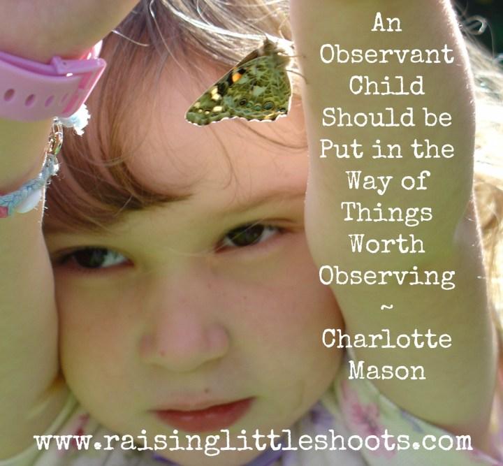 observant-child