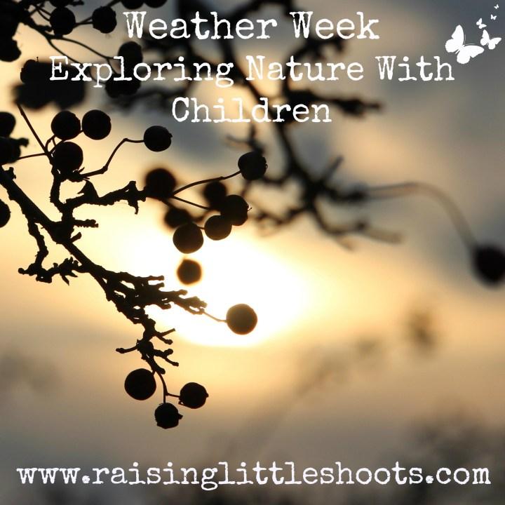 Weather Week.jpg