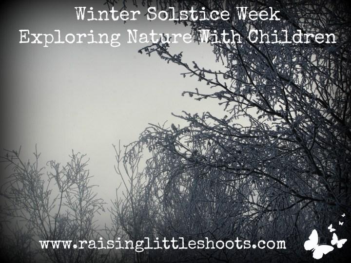 Winter Solstice Week.jpg