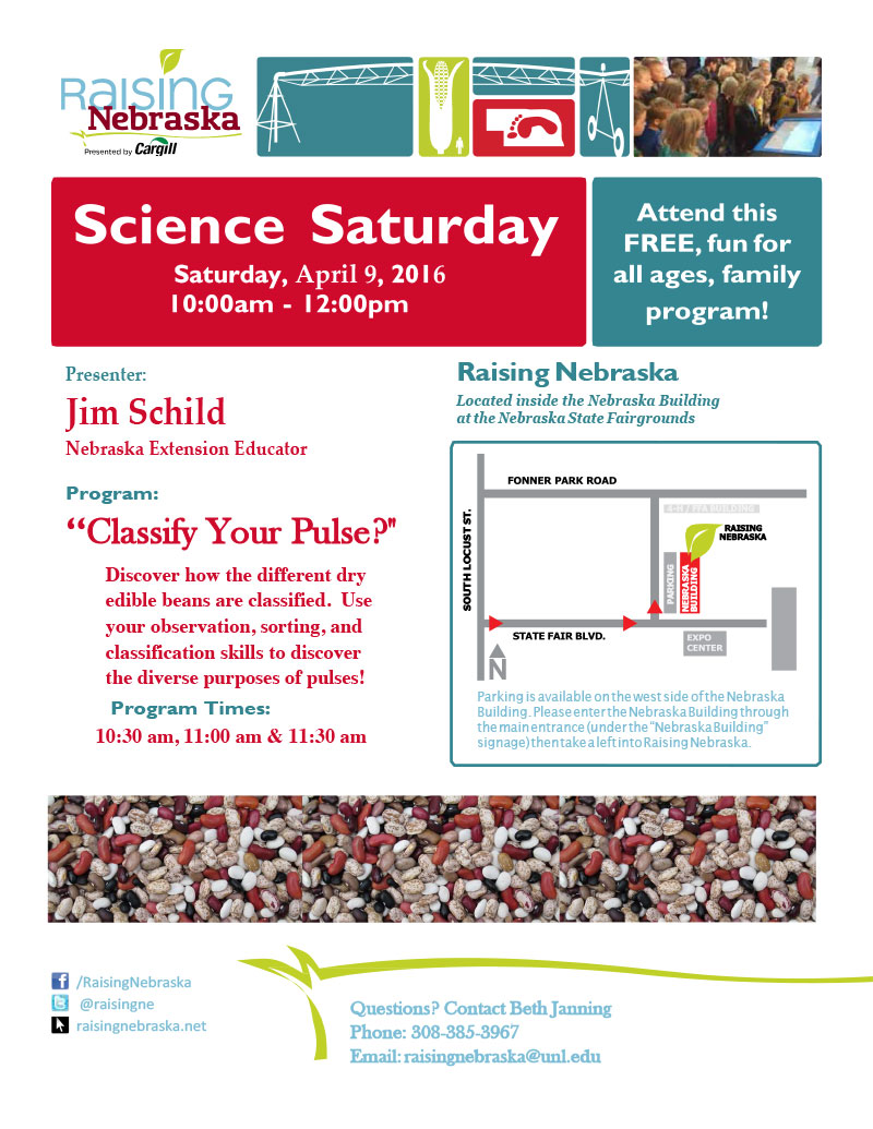 Events-April16-Science-Saturday
