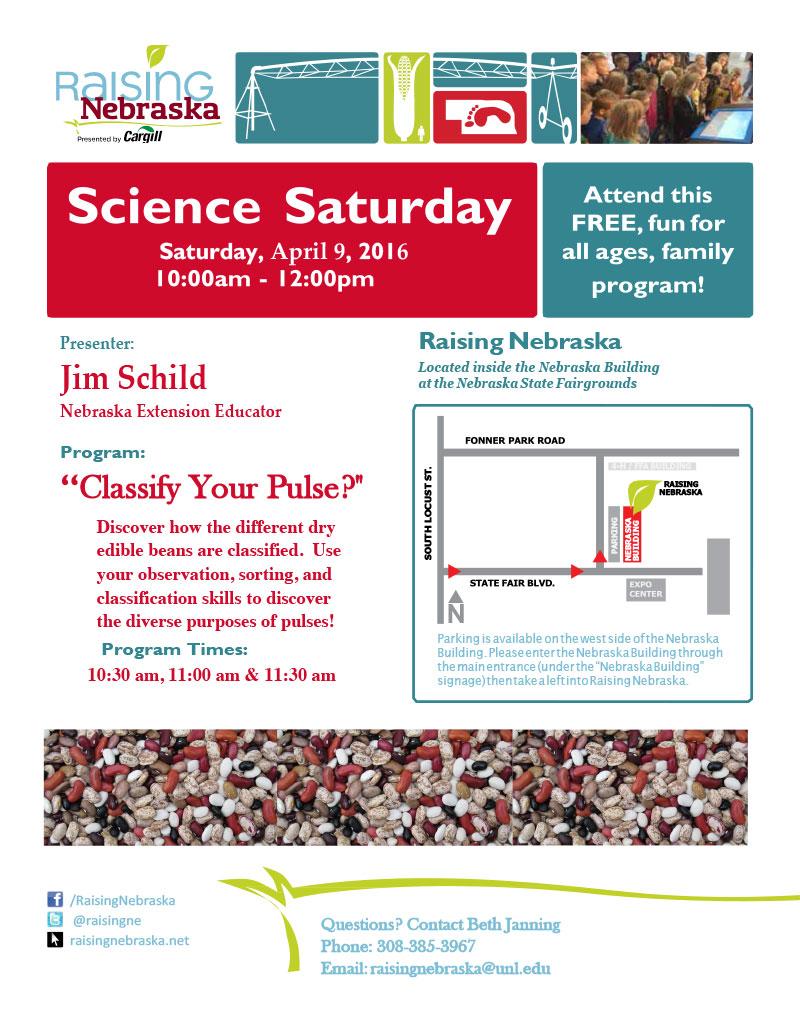 Events-April16-Science-Saturday