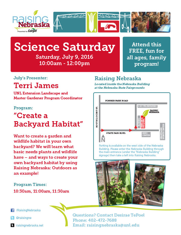 Events-July9-Science-Saturday