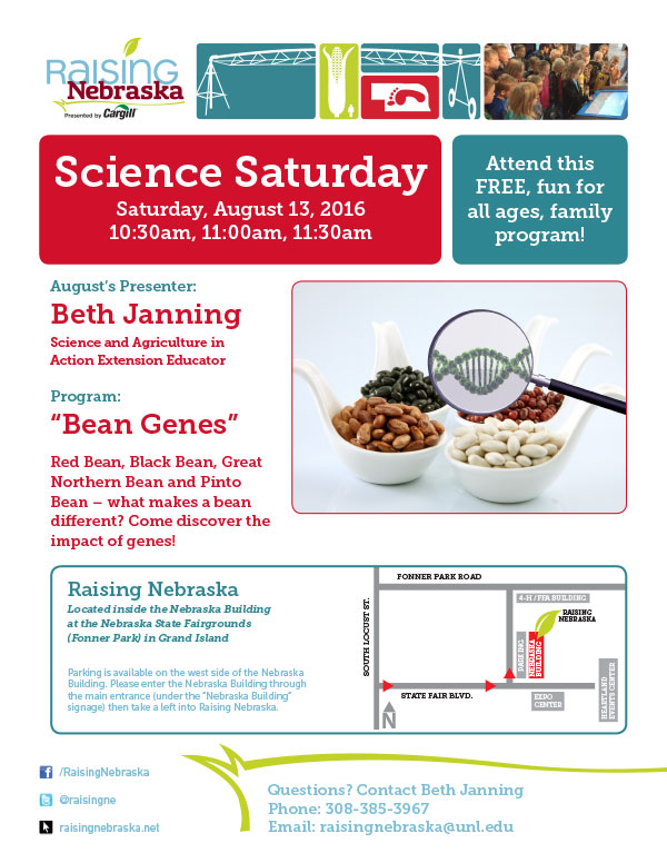 Events-August16-Science-Saturday