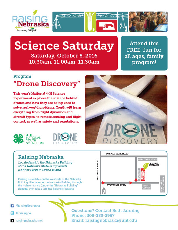 events-october16-science-saturday