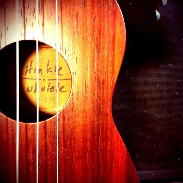 hinkle-ukulele