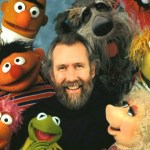 Nerd Book Review: I Am Jim Henson by Brad Meltzer
