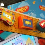 What We Learned at New York Toy Fair