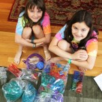 When it comes to a STEM Toy, Mindware Is On the Right Track