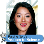 Meet the Women Who are Breaking Down Barriers in Science … Everyday.