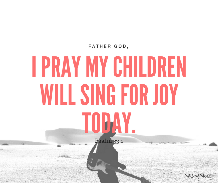prayer kids copy