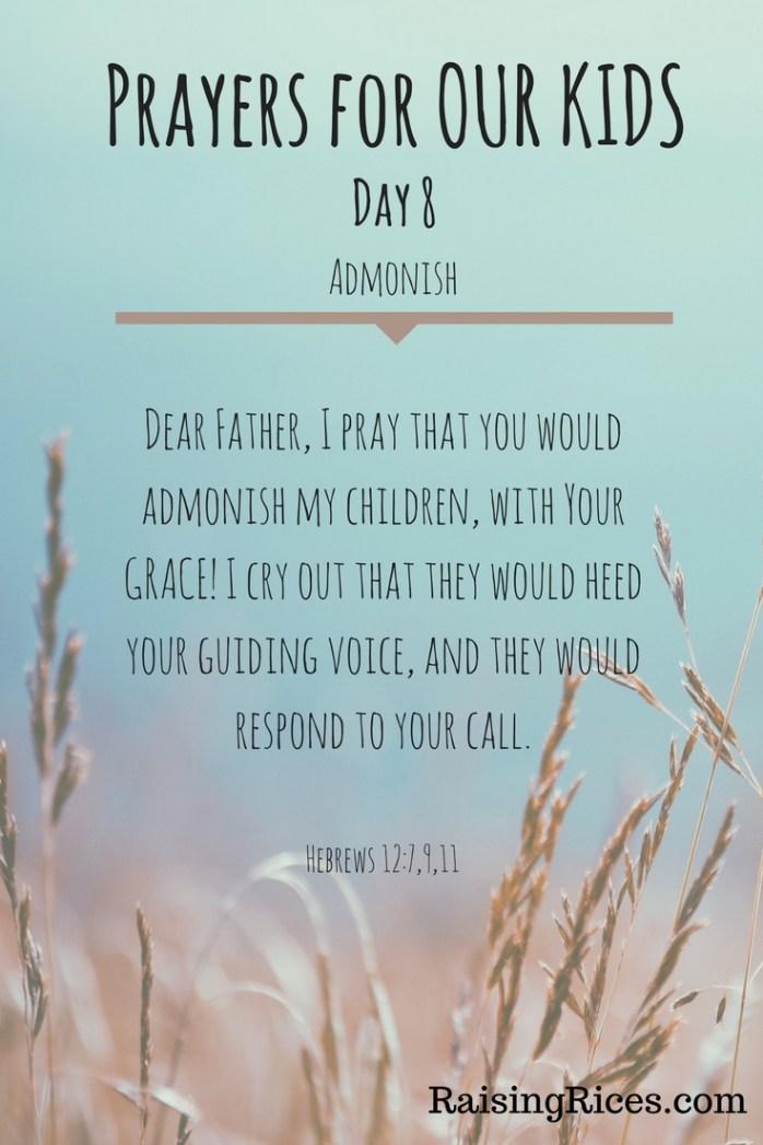 April - Prayer day 8.jpg