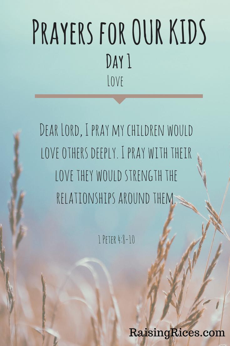 April - Prayer day 1.png