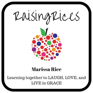 Marissa Rice-2