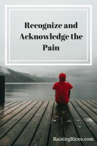 Pain1-2