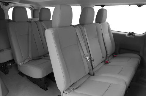 2016-Nissan-NV-Passenger-NV3500-HD-Minivan-Van-S-V6-3dr-Rear-wheel-Drive-Passenger-Van-Photo-7.png