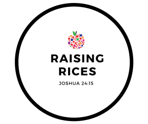 cropped-Raising-rices-3.png