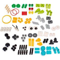 LEGO® Education WeDo 2.0 Spares
