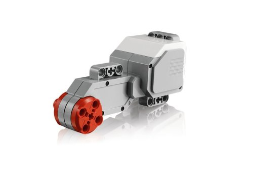 LEGO® MINDSTORMS® Education EV3 Large Servo Motor