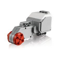 LEGO® MINDSTORMS® Education EV3 Large Servo Motor