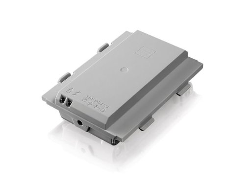 LEGO® MINDSTORMS® Education EV3 Rechargeable Battery