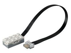 LEGO® Education WeDo 2.0 Tilt Sensor