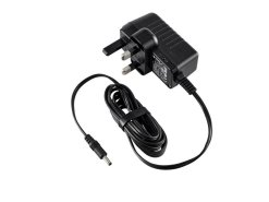 LEGO® Charger (10v transformer) for EV3 or WeDo 2.0