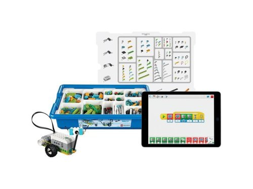 LEGO® Education WeDo 2.0 Core Set