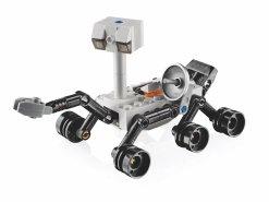 LEGO® MINDSTORMS® Education EV3 Space Challenge MSL