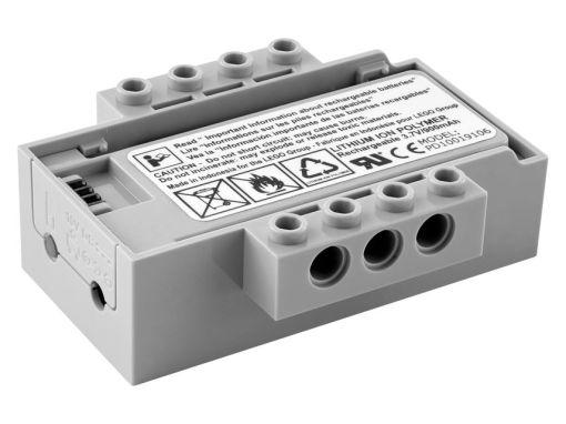 LEGO® Education WeDo 2.0 Smarthub Rechargeable Battery