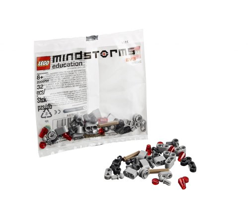 32 pieces - Replacement Pack LME 2