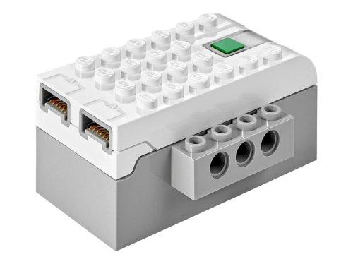 Smarthub - LEGO Education WeDo2.0 SmartHub