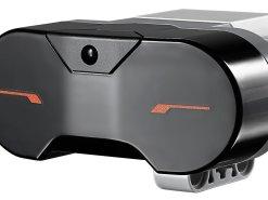 95F9C895 539D 4B54 82F2 751FAB5C5231 - EV3 Infrared Sensor